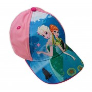Καπέλο παιδικό Frozen Diseny