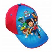 Καπέλο παιδικό Paw Patrol Nickelodeon