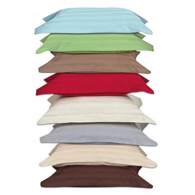 Κουβερλί υπέρδιπλο Stripe Art 1530 σε 8 χρώματα - 220x240 Μπεζ Beauty Home