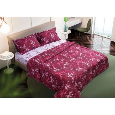 Παπλωματοθήκη υπέρδιπλη Stargazer Art 1813 - 220x240 Εμπριμέ Beauty Home