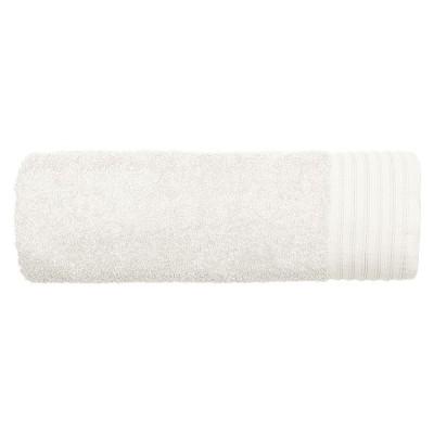 Πετσέτα προσώπου Art 3030 σε 18 αποχρώσεις - 50x100 Εκρού Beauty Home