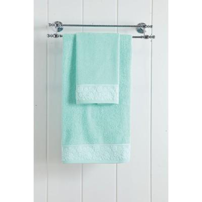 Πετσέτα μπάνιου Art 3222 - 70x140 Βεραμάν Beauty Home