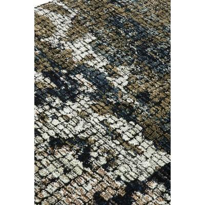 Διάδρομος Mosaic Art 9103 0.67 - 0.67 Διάδρομος Εμπριμέ Beauty Home