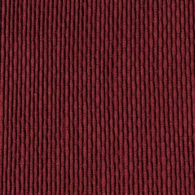 Ελαστικό κάλυμα για μαξιλάρι διακοσμητικό 42x42 σε 5 χρώματα -  Bordeaux Beauty Home