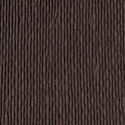 Ελαστικό κάλυμα σετ 3τμχ σε 5 χρώματα - Choco Beauty Home