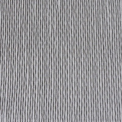 Ελαστικό κάλυμα για μαξιλάρι διακοσμητικό 42x42 σε 5 χρώματα -  Grey Beauty Home