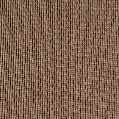 Ελαστικό κάλυμα για μαξιλάρι διακοσμητικό 42x42 σε 5 χρώματα - Vison Beauty Home