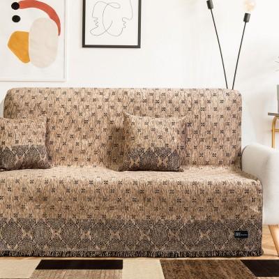 Ριχτάρι Διθέσιο Art 8335 180x250 - Διθέσιο Χρυσαφί Beauty Home