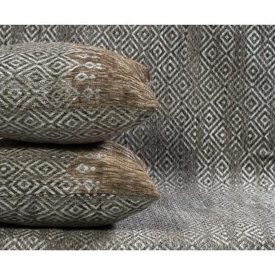 Ριχτάρι Μονοθέσιο Art 8343 180x170 - Μονοθέσιο Χρυσαφί Beauty Home