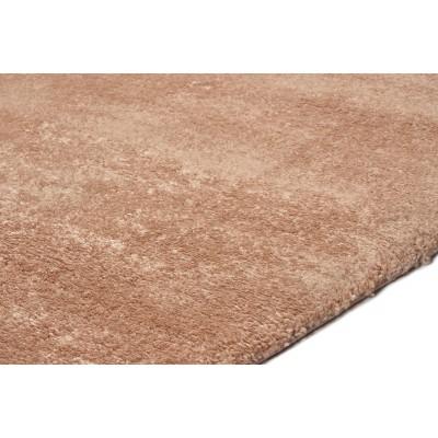 Ροτόντα 160x160 Fluffie Art 9610 Pink - Ροτόντα 160x160 Ροζ Beauty Home