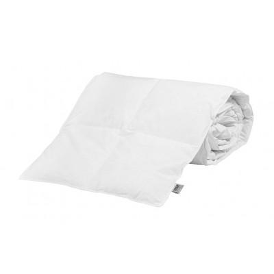 Πάπλωμα υπέρδιπλο Art 1593  220x240  Λευκό Beauty Home