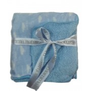 Κουβέρτα βρεφική καροτσιού - αγκαλιάς 5662