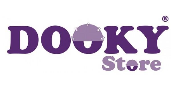 e2b3af4320 Dooky-Store-Logo-600x315.jpg