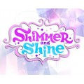 Shimmer and Shine
