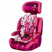 Παιδικό Κάθισμα Αυτοκινήτου Cosatto Zoomi Dilly Dolly CT-2854, 9-36Kg