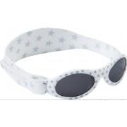 Βρεφικά γυαλιά ηλίου Dooky Silver Stars, 110607