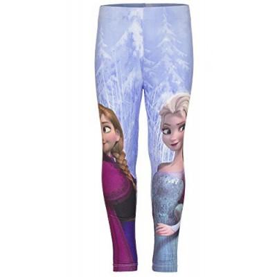 Κολάν παιδικό Frozen Disney 01588b