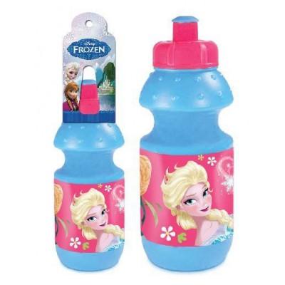 Μπουκάλι παγούρι Frozen Disney