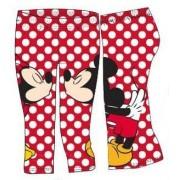 Κολάν παιδικό κάπρι Minnie Disney