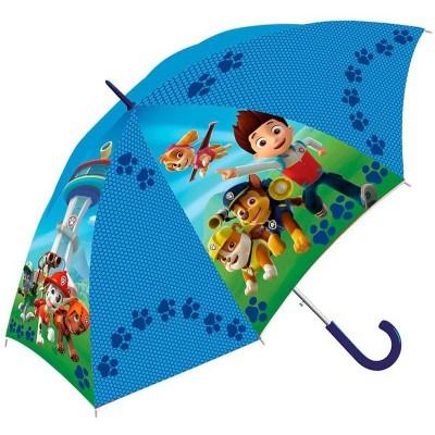 Ομπρέλα παιδική 84cm Paw Patrol