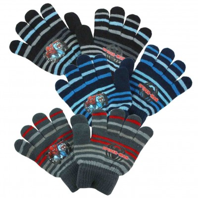 Γάντια Disney Spiderman sp800031