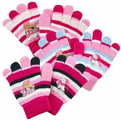 Γάντια Barbie Disney sp800031b