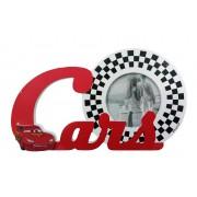 Κορνίζα Cars Disney