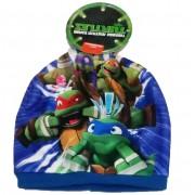 Σκουφάκι Χελωνονιτζάκια Turtles 4180A
