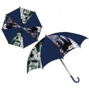 Ομπρέλα παιδική 65cm Star Wars