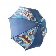 Ομπρέλα παιδική 65cm Batman