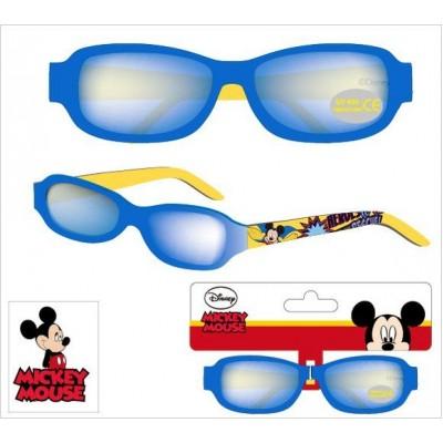 Γυαλιά ηλίου παιδικά Mickey Disney