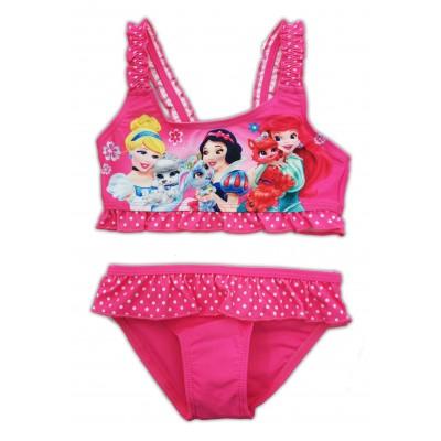 Μαγιό bikini Princess Disney