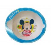 Βρεφικό μπολ φαγητού Mickey Disney