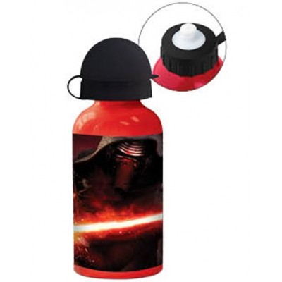Μπουκάλι Θερμός Star Wars 400ml