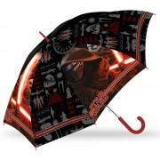 Ομπρέλα παιδική 84cm Star Wars