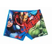 Μαγιό αγορίστικο μποξεράκι Avengers