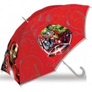 Ομπρέλα παιδική 84cm Avengers
