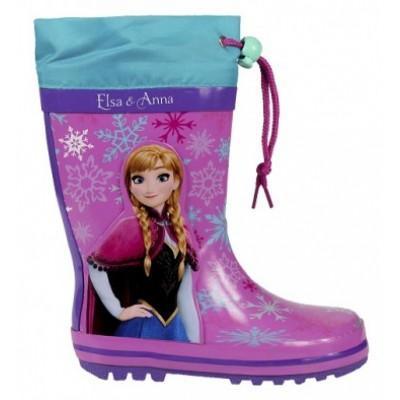Γαλότσες παιδικές Frozen Disney 2300001832
