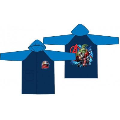 Αδιάβροχο μπουφαν παιδικό Avengers 750049b