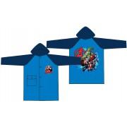 Αδιάβροχο μπουφαν παιδικό Avengers 750049c