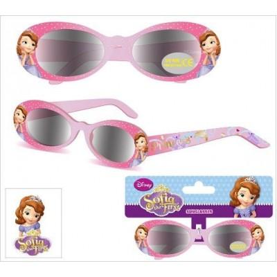 Γυαλιά ηλίου παιδικά Sofia The First