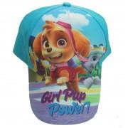 Καπέλο παιδικό Paw Patrol 4048g