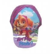 Καπέλο παιδικό Paw Patrol 4048p