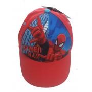 Καπέλο παιδικό SPIDERMAN Disney 4096r