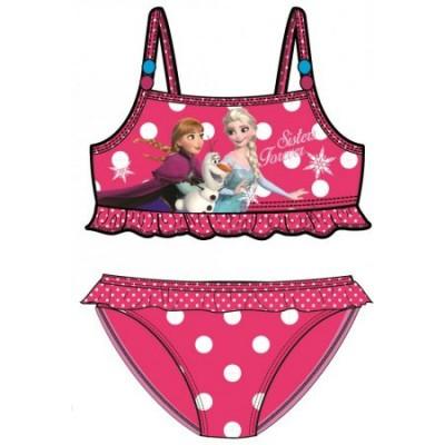 Μαγιό bikini Frozen Disney 72117B
