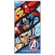 Πετσέτα θαλάσσης Avengers 4375a