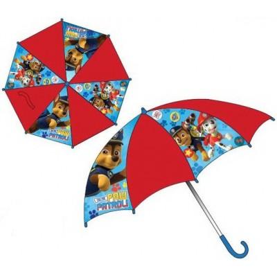 Ομπρέλα παιδική 69cm Paw Patrol
