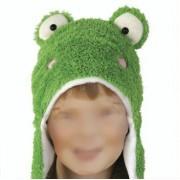 Σκουφάκι Βάτραχος 685001