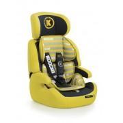 Παιδικό Κάθισμα Αυτοκινήτου Koochi MOTOHERO