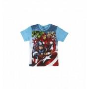 Μπλούζα Τ-Shirt Avengers Disney 2200001960